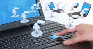 Информирование клиентов, смс информирование клиентов, услуги по информированию клиентов