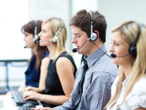 Исходящий телемаркетинг, телемаркетинг исходящие звонки
