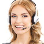 Контакт центр для строительных компаний, call центр для строительных фирм, колл центр для строительных компаний