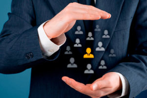 Поиск клиентов, поиск клиентов для вашего бизнеса, поиск новых клиентов, поиск новых клиентов методы