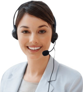 Холодный телемаркетинг, телемаркетинг холодные звонки, телемаркетинг или холодные звонки клиентам