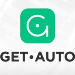 Get-auto, гет-ауто, гет-авто