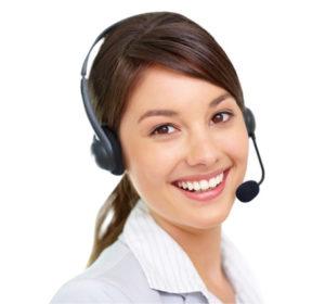 Аутсорсинговый колл центр, колл центр аутсорсинг цены, аутсорсинговый call центр секретариат, call центр аутсорсинг