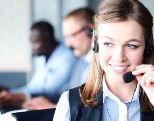 Контакт-центр спб, контакт-центр в спб, услуги контакт-центра, контакт-центр цена