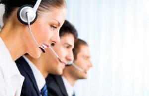 Активные продажи по телефону Санкт-Петербург, продажи по телефону особенности телефонных переговоров