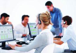 Обзвон клиентов, заказать обзвон клиентов, услуга обзвон клиентов, обзвон клиентов спб, обзвон клиентов стоимость услуг