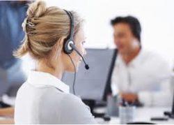 Организация колл-центра, организация работы колл центра, организация контакт центра, организация call центра