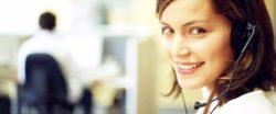 Резервный колл-центр, услуги резервного call центра, заказать резервный контакт центр