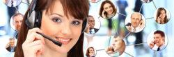 Назначение встречи по телефону, назначение встречи по телефону холодные звонки, звонки по назначению встречи, назначение встречи с клиентом, услуги назначения встречи