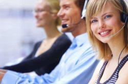 Исходящие звонки, исходящие звонки колл центр, исходящие звонки продажи, продажи по телефону исходящие звонки
