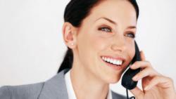 Презентация по телефону, презентация товара по телефону, презентация продукта по телефону, презентация услуги по телефону