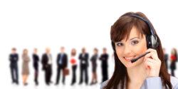 Колл центр для страховой компании, услуги колл центра для страховой компании, удаленный колл центр для страховой компании