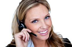 Call центр спб, услуги call центра,  услуги call центра цены, удаленный call центр, call центр Санкт Петербург, call центр