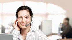 Сall center спб, call center, услуги call center, call center для интернет магазина