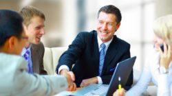 Приглашение клиентов на мероприятие, приглашение участников, приглашение на презентацию товара и услуг