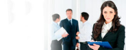 Ведение клиентской базы, ведение и актуализация базы клиентов, ведение базы данных клиентов