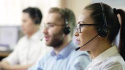 Поддержка рекламных акций, услуги поддержки рекламных акций, организация поддержки рекламных акций