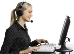 Обработка заказов, обработка заказов по телефону, обработка заказов удаленно, центр обработки заказов