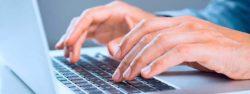 Прием заявок, услуги приема заявок, организация приема заявок, прием и обработка заявок, круглосуточный прием заявок