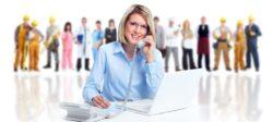 обзвон клиентов по базе, обзвон базы клиентов стоимость,  обзвон клиентов по качеству обслуживания