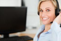 холодный обзвон клиентов, холодный обзвон клиентов цены, холодный обзвон потенциальных клиентов