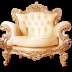 студия реставрации мебели либерти